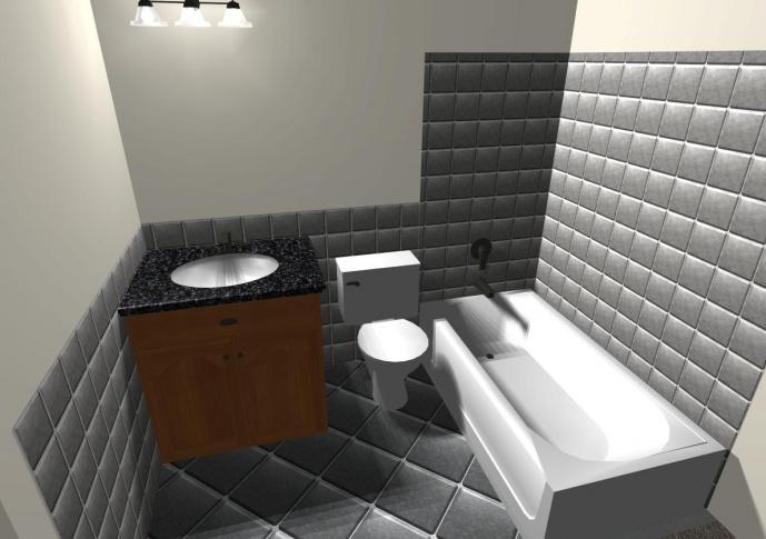 Tile sizes in bathroom?-render1.jpg