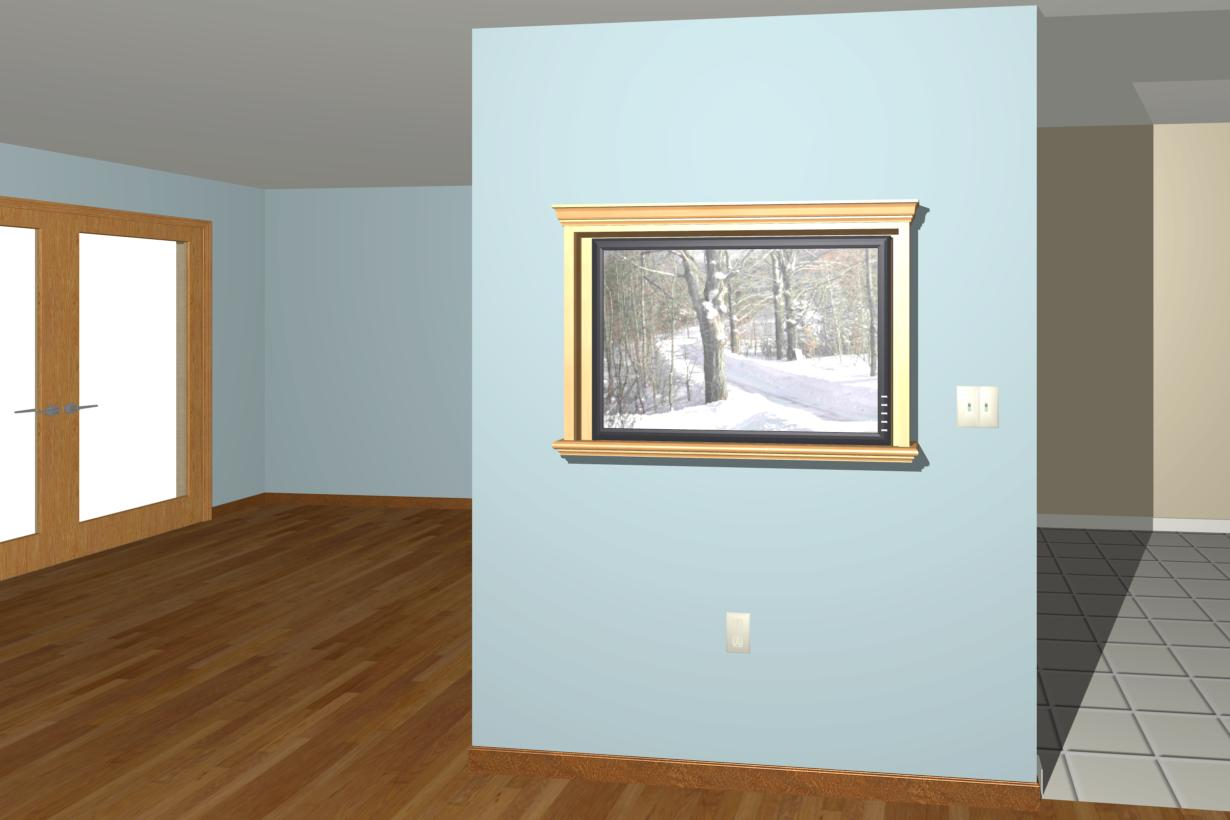 "How to spice up tv on the wall...looks ""bland""-render1sh.jpg"