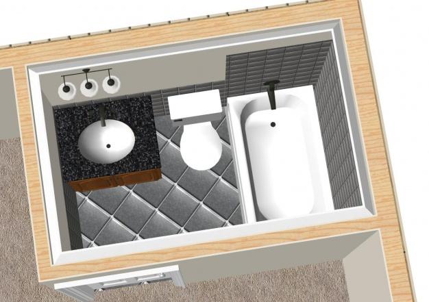 Tile sizes in bathroom?-renderov1.jpg