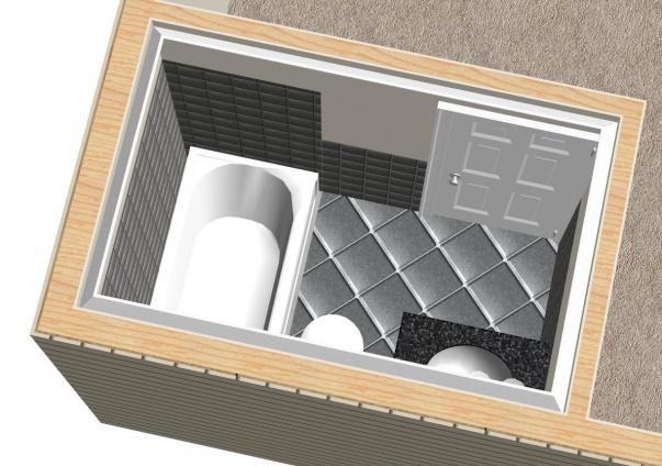 Tile sizes in bathroom?-renderov2.jpg