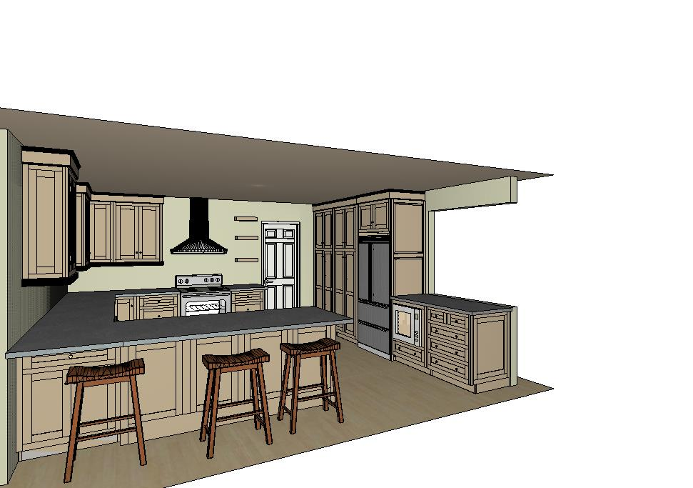 Thoughts on kitchen layout??-reno.kit1.jpg
