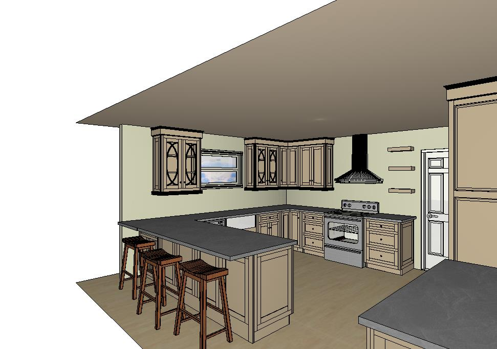 Thoughts on kitchen layout??-reno.kit2.jpg