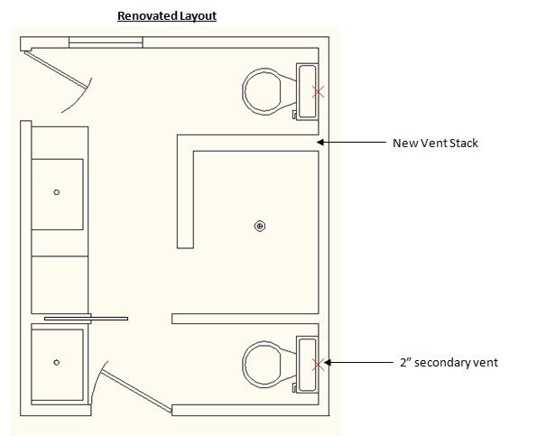 The Bathroom Remodel that just kept growing... (Question 2 of many - Plumbing Vents)-renovation-layout.jpg
