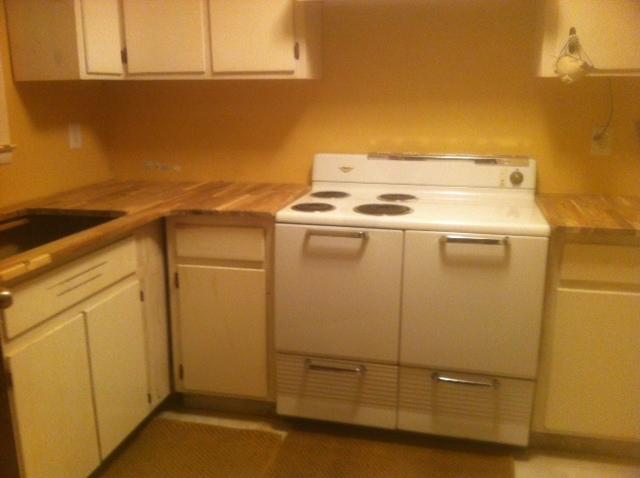 wood countertops-rental-kitchen.jpg