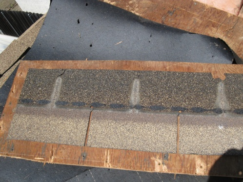 How to repair termite damage � rafter ends (outriggers)-repair3.jpg