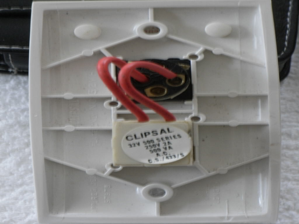 Fitting dimmer switch to old electrical wiring-res01267.jpg