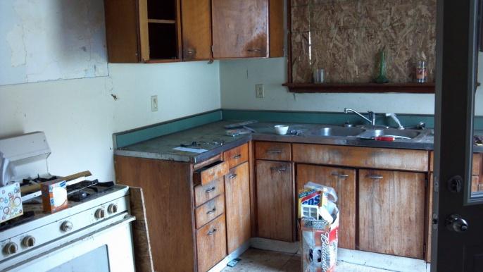Best kitchen subfloor above bsmnt sump pit-resampled_2013-04-16_15-58-37_810.jpg