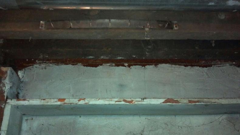 Best kitchen subfloor above bsmnt sump pit-resampled_2013-07-13_18-50-40_428.jpg