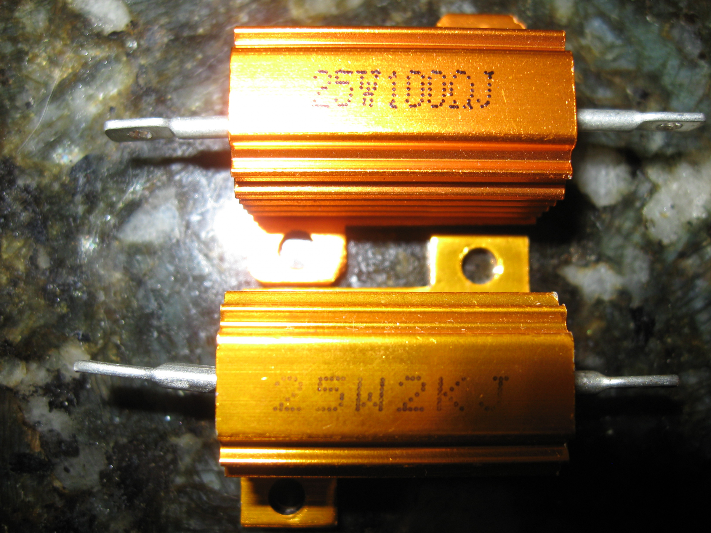 Novice on discharging capacitors....??-resistors-bestpic.jpg