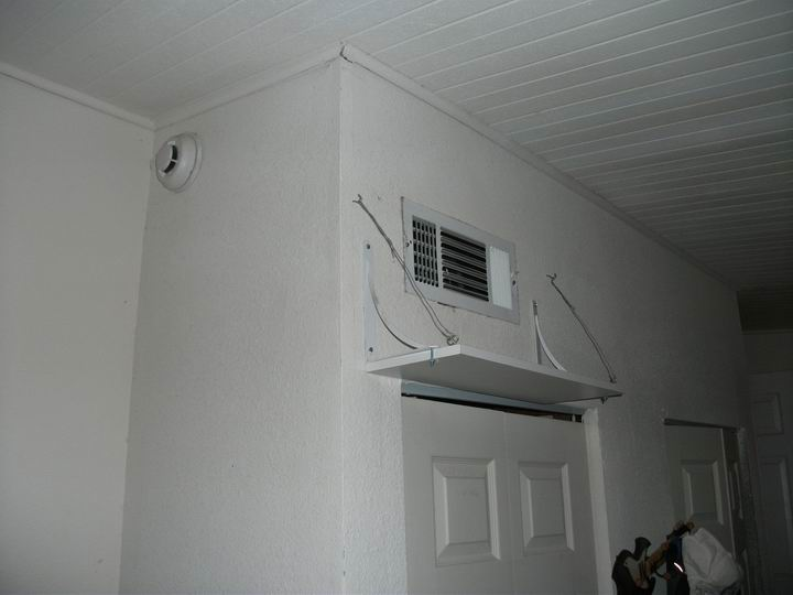Return air nightmare-resize-hvac-prob-1-.jpg