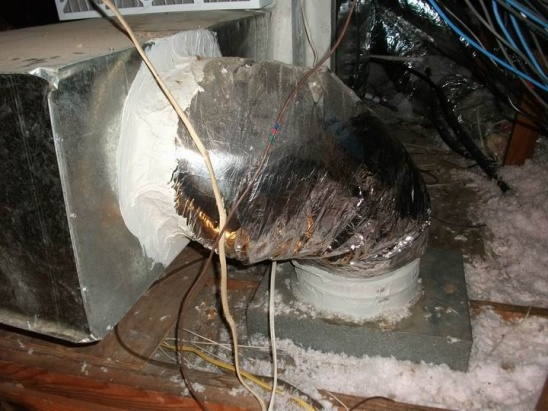 Return air nightmare-resize-hvac-prob-3-.jpg