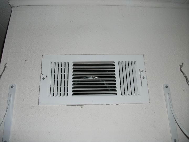 Return air nightmare-resize-hvac-prob-7-.jpg