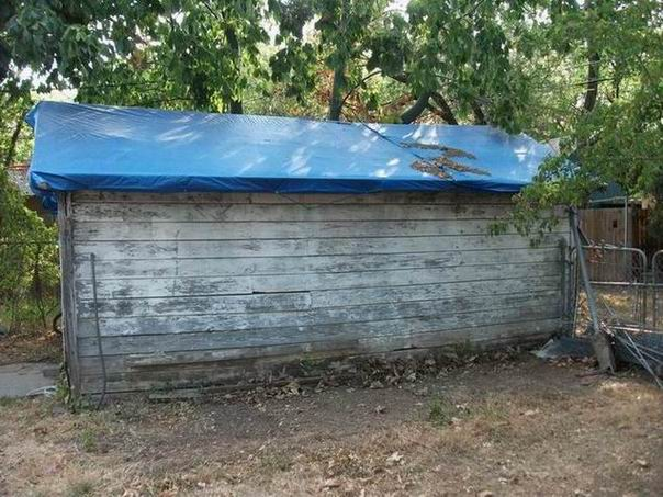 Need advice on fixing an old shed-resize-resize-resize-resize-old-shed-03.jpg
