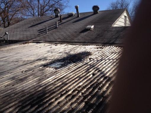 Need advice/options on flat metal roof.-resize-rotation-rotation-i_2012011218302129.jpg