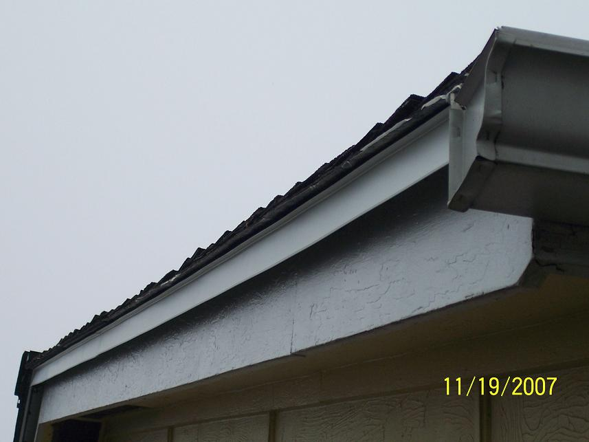 I need help from an honest to god roofer. Ed?-resized-ode-installed-no-seams-view-ground-100_6601.jpg