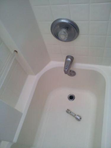 Problems Removing Tub Drain-resized-tub.jpg