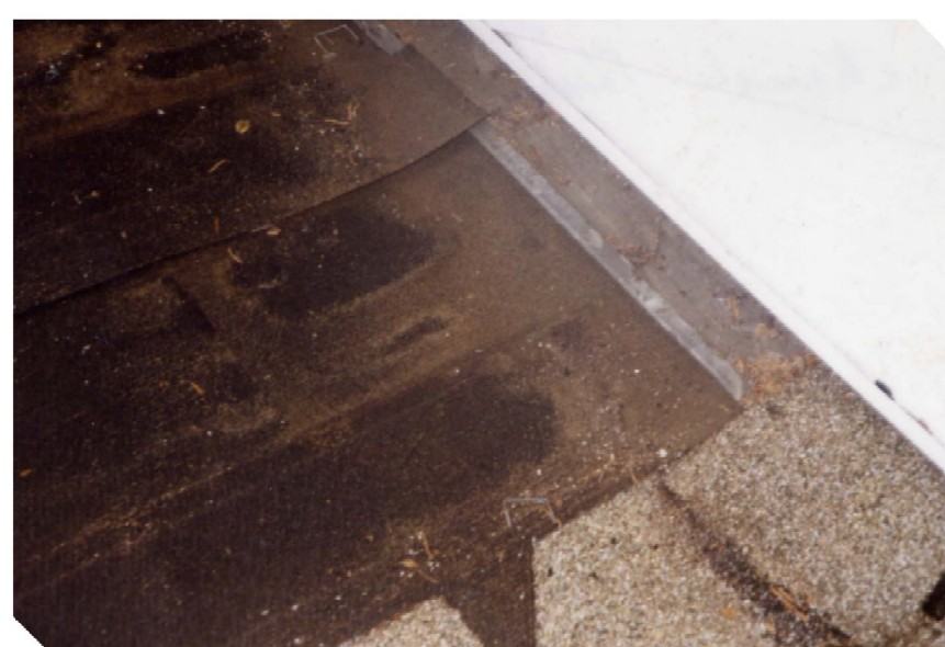 roof leaking 5 ft. below exhaust vent-resized-watertracks.jpg