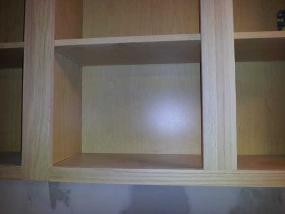 Staining Help Needed! I finished my Red Oak Kitchen Cabinets and they look horrible!!-resized_3.jpg