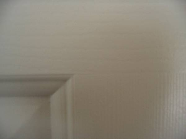 White Everywhere-resized_img_2133.jpg