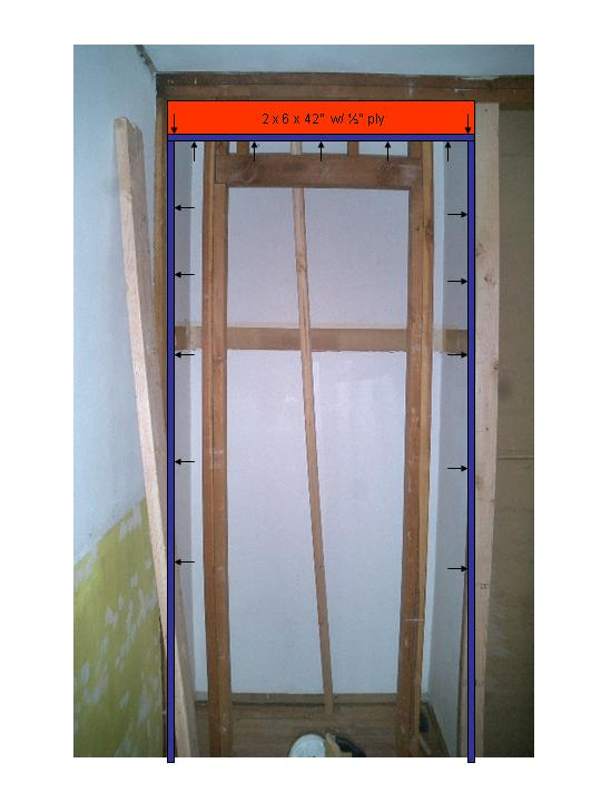 Advice on Enlarging a Door Opening-restor1.jpg