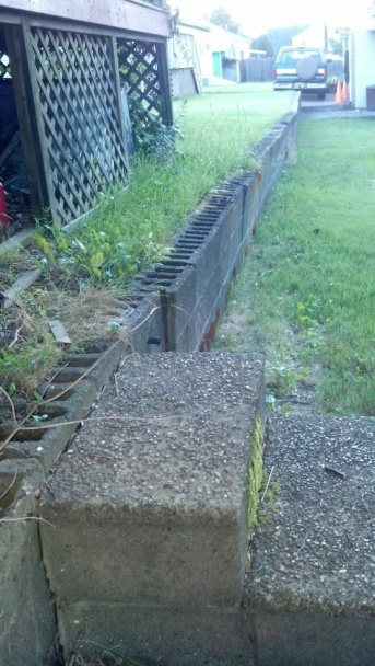 retaining wall redo?-retain4.jpg
