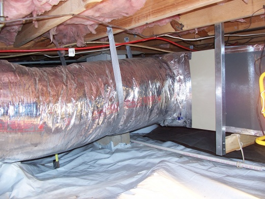Questions about sealing a crawlspace.-return-duct-meets-filter-end-unit.jpg