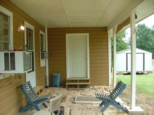 Enclosing Porch Help!!   Building U0026 Construction   DIY Chatroom Home . ...