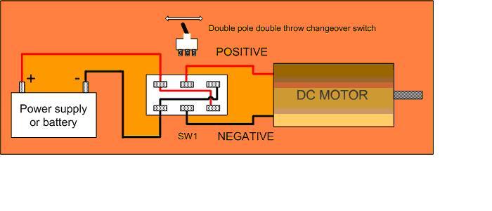 DC Motor help-reversing-motor-2.jpg