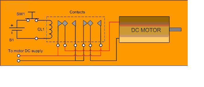 DC Motor help-reversing-motor.jpg