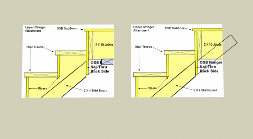 Stringer Hanger Board on 2x8 Joists???-revised-stringers.jpg