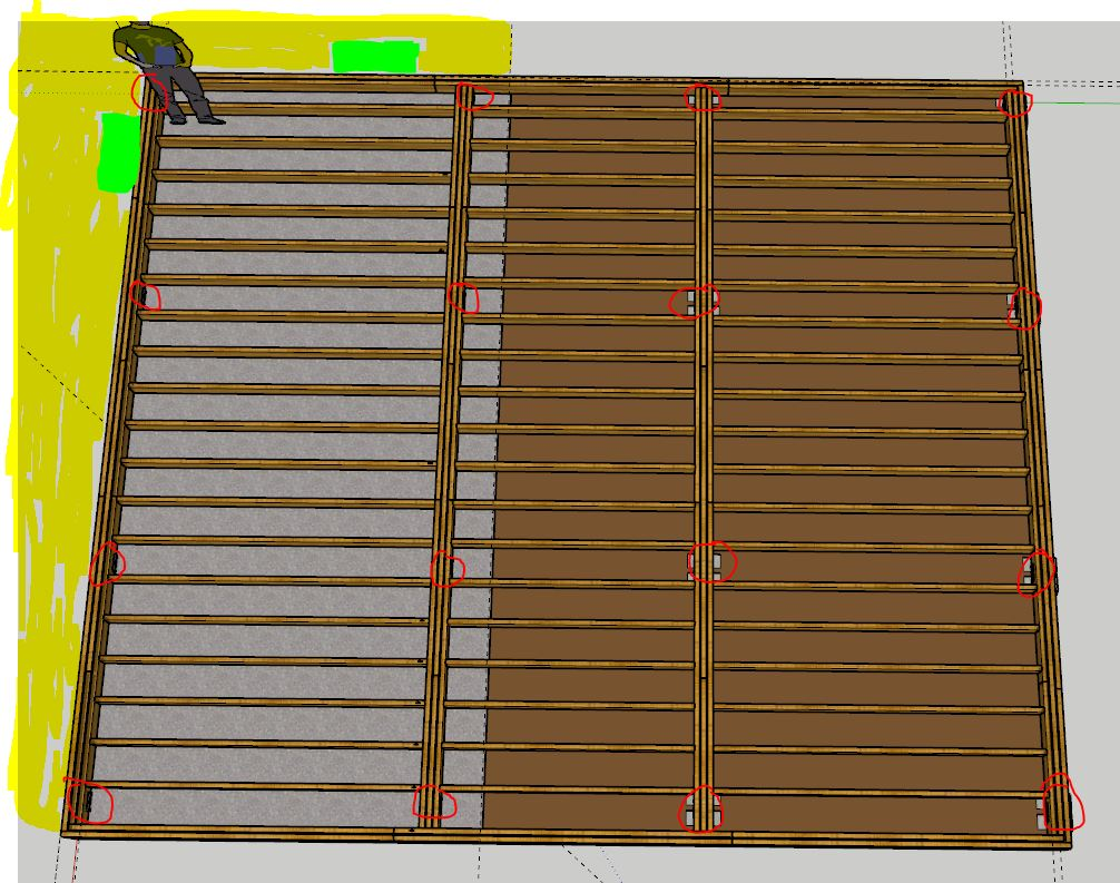 Deck Design verification and questions-revisedwithadditionfootingsandpostbases-073119.jpg