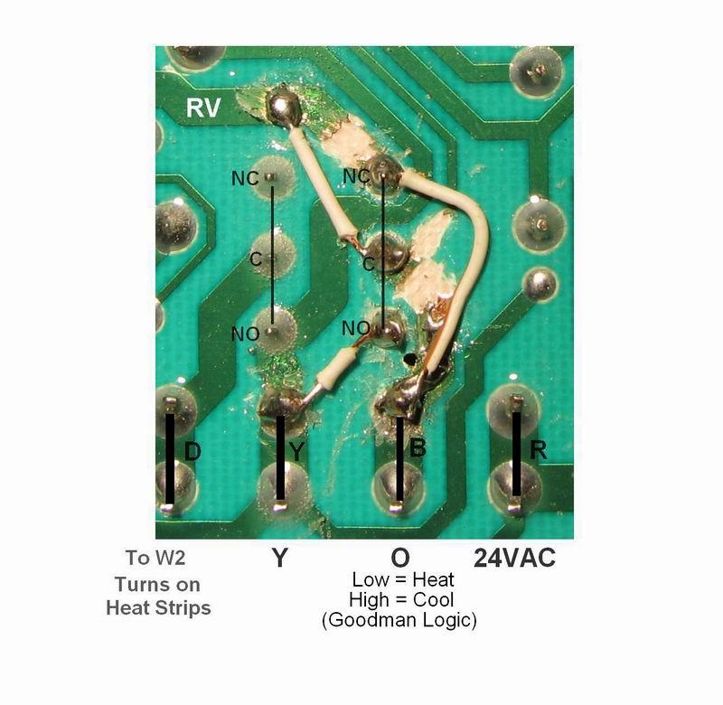 Retrofit Demand Defrost goodman clpt42-rewire-.jpg