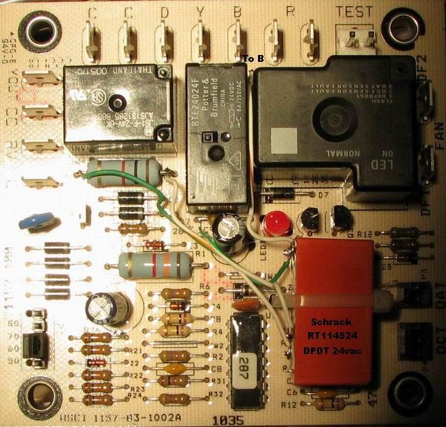 Retrofit Demand Defrost goodman clpt42-rewire-b.jpg