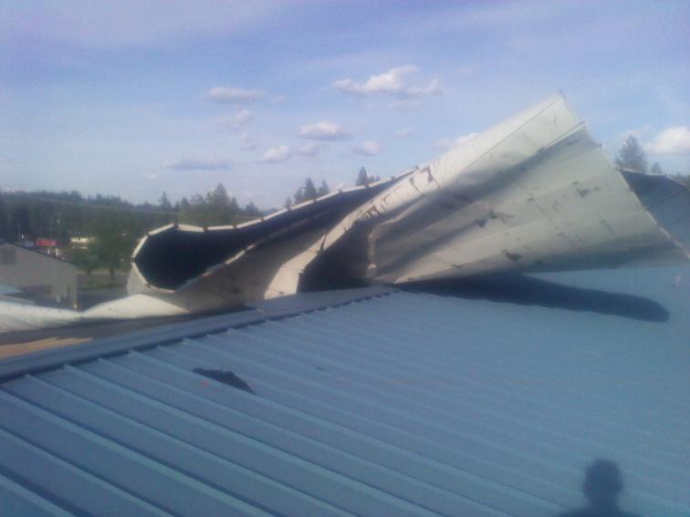 Metal Roof Questions-rhs.jpg