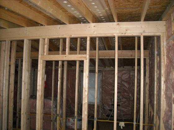 Insulation in vaulted ceiling help please!!!!-ridege-alt.jpg