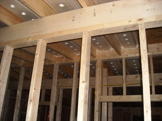 Insulation in vaulted ceiling help please!!!!-ridege-vent.jpg