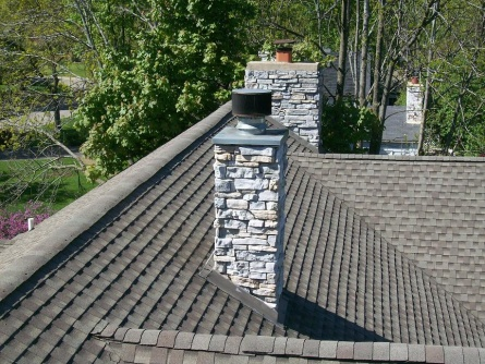 picking a qualified roofer for ShingleVentII-ridge-overview-100_2086-resized.jpg