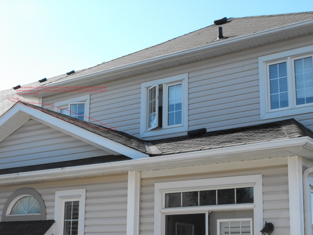 Roof Ventilation problem-ridgevent.jpg