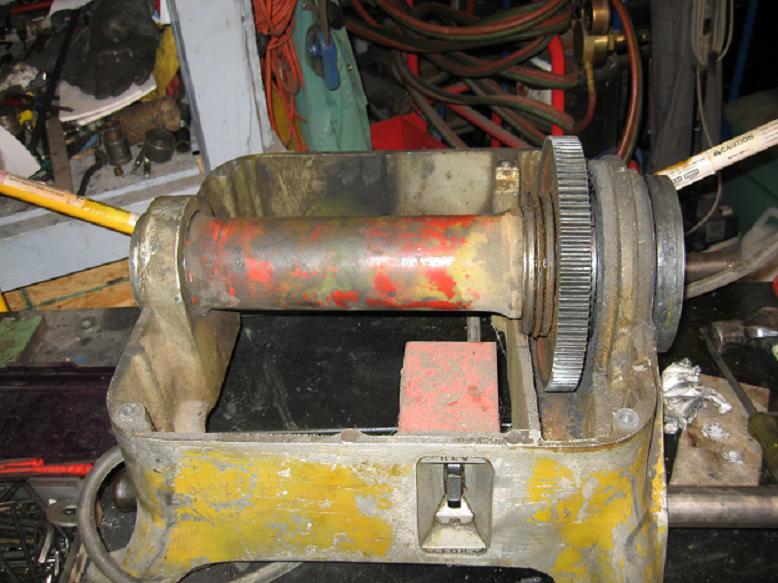 Need help tearing down a Ridgid 400 threading machine-ridgid-400-threader-002.jpg