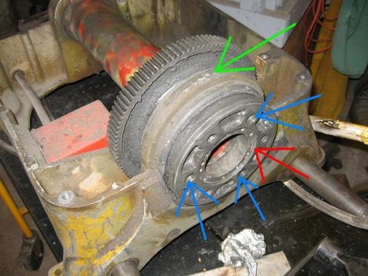 Need help tearing down a Ridgid 400 threading machine-ridgid-400-threader-003.jpg