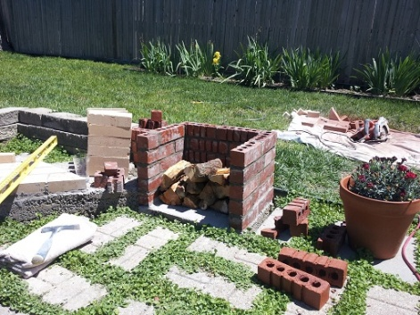 6 weeks to an outdoor fireplace, here we go...-right-box.jpg