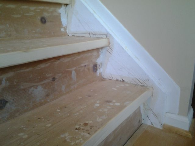 Stair renovation - I'm pissed...-right.jpg