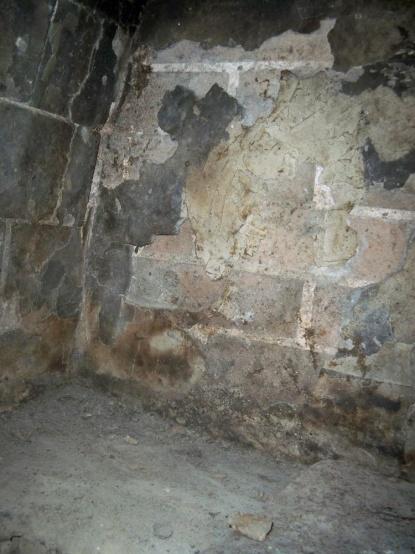 Fireplace/Firebox Repair/Restore-right-side-wall-1.jpg