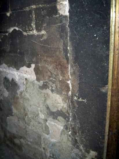 Fireplace/Firebox Repair/Restore-right-side-wall-2.jpg