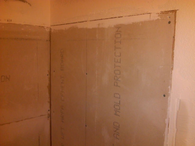 Tiled Shower Surround Help-right-wall-mess.jpg