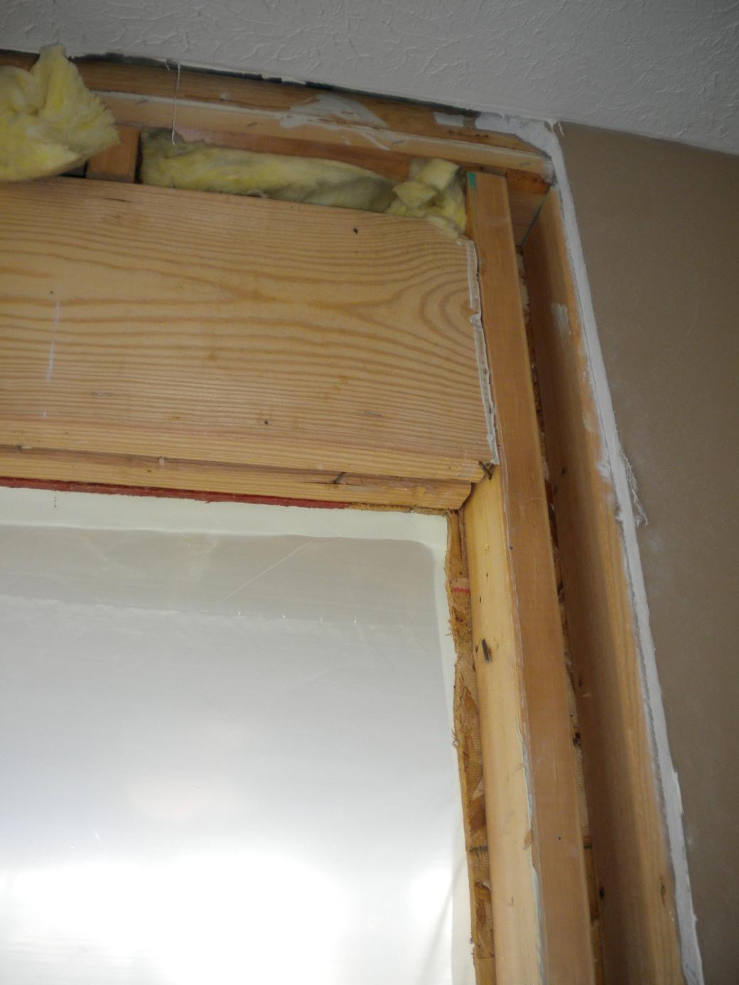 Rotten bottom plate and subfloor around exterior door-right_top.jpg