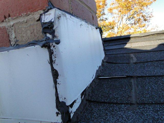 Roof Flashing around Chimney-rightside.jpg
