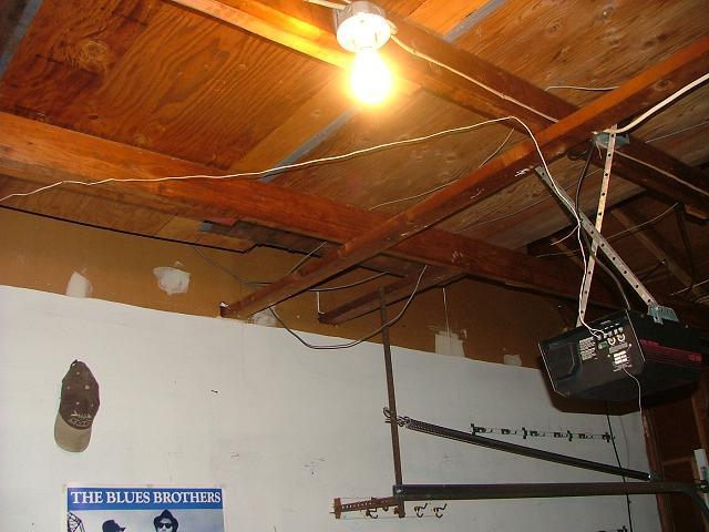 Garage Ceiling Insulation Help-rightwall2.jpg