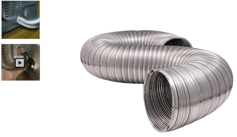 Downdraft Duct Vent 101-rigid-aluminum.png