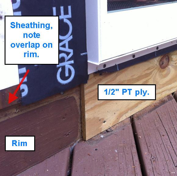 Azek brickmold on patio door replacement-rim-detail1.jpg